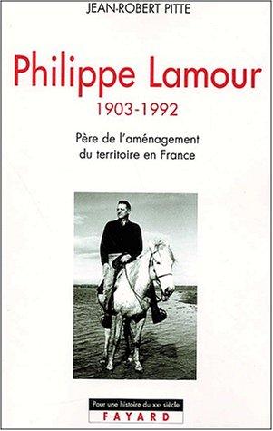 philippe-lamour-pre-de-l-39-amnagement-du-territoire