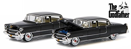 1955-cadillac-fleetwood-series-60-special-greenlight-44740b-the-godfather-164-die-cast