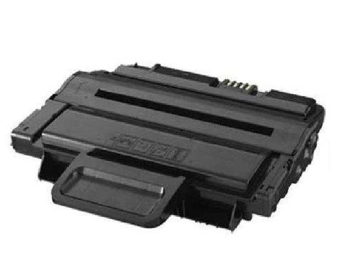 Preisvergleich Produktbild Toner für Samsung SCX-4828 4824 MLT-D209L MLT-D2092L