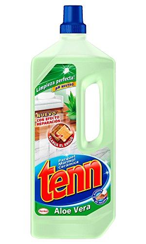 tenn-aloe-vera-1l4-n-15-1-stuck