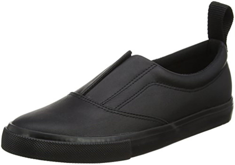 Cheap Monday Trip Sneaker, Zapatillas Unisex Adulto -