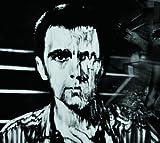 Peter Gabriel 3: Melt by Gabriel, Peter (2002-05-07)