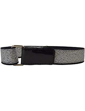 Cinturón Elástico para Niñas 1-6