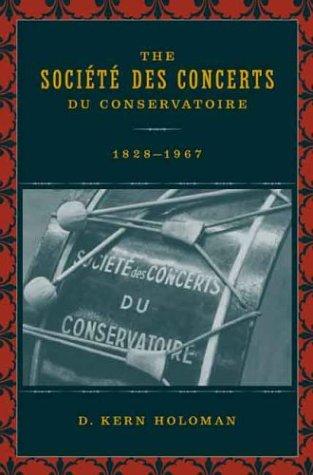 the-societe-des-concerts-du-conservatoire-1828-1967