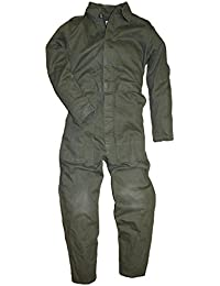 Dutch Army Issue Overalls