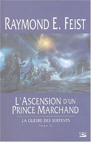 """<a href=""""/node/15852"""">L'ascension d'un prince marchand</a>"""