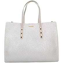 69fa73d4fe Twinset 191ta7240 Shopping Bag Donna