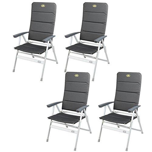 fauteuil-de-camping-grenoble-lot-de-4-pieces-dossier-reglable-7-positions-charge-max-120-kg