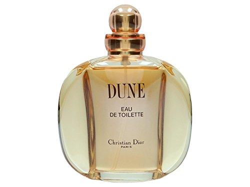 christian-dior-eau-de-toilette-mujer-dune-100-ml