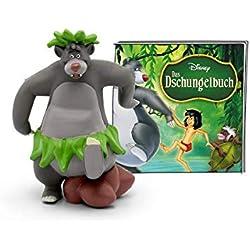 tonies® Hörfigur - Disney - Das Dschungelbuch