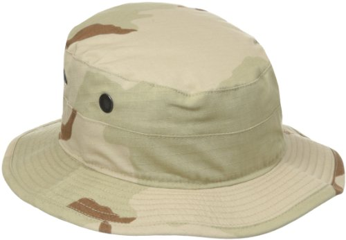 propper-f5501-100-cottom-ripstop-boonie-hat-3-color-desert-7-1-2