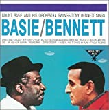 Songtexte von Count Basie & Tony Bennett - Count Basie and His Orchestra Swings, Tony Bennett Sings