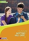 ISBN 3425140159