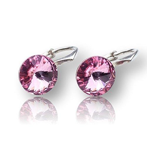 -rivoli-8-mm-light-rose-boucles-doreilles-boucles-doreilles-avec-cristaux-de-swarovski-elements-idea