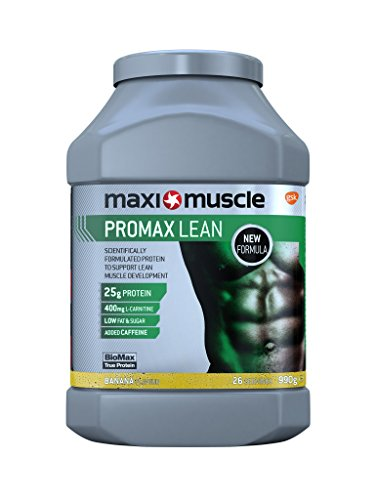 maximuscle-promax-lean-protein-powder-formulated-to-build-lean-muscle-990-g-banana