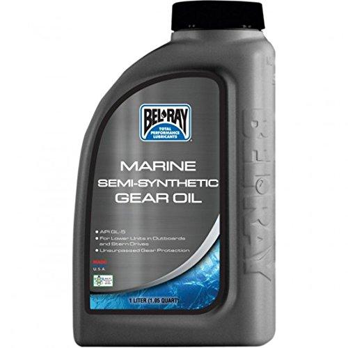 marine-semi-synthetic-gear-oil-1-liter-99740-bt1-bel-ray-36060011