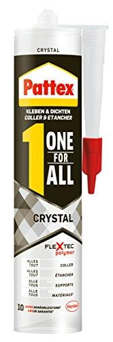 pattex-one-for-all-crystal-montagekleber-extra-stark-haftender-alleskleber-ohne-losungsmittel-verein