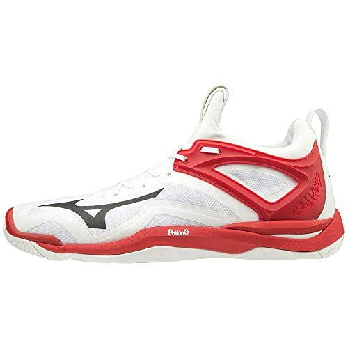 Mizuno Chaussures Wave Mirage 3
