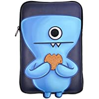 caseable - Funda infantil para tablet Fire, Wedgehead Cookie
