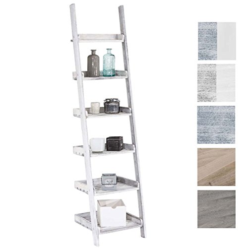 clp-etageres-escaliers-en-bois-yasmin-6-niveaux-pliable-en-40-x-40-cm-hauteur-en-165-cm-blanc-antiqu