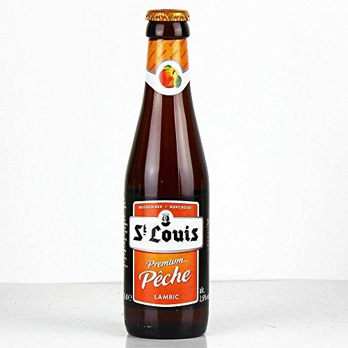 st-louis-peche-lambic-025-l