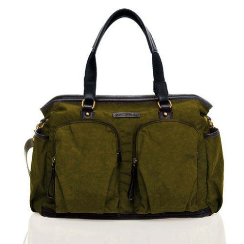 twelvelittle-courage-tote-olive-by-twelvelittle
