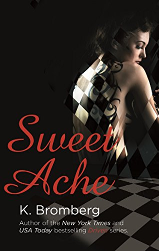 Sweet ache the driven series ebook k bromberg amazon sweet ache the driven series par bromberg k fandeluxe Image collections