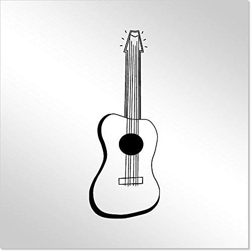10cm-guitarra-acustica-espejo-de-acrilico-decorativo-mt00008767