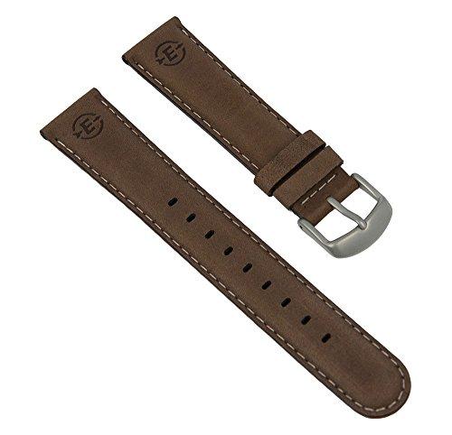 timex-expedition-ersatzband-uhrenarmband-lederband-braun-20mm-passend-zu-t46681