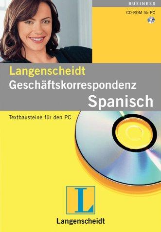 enz Spanisch ()