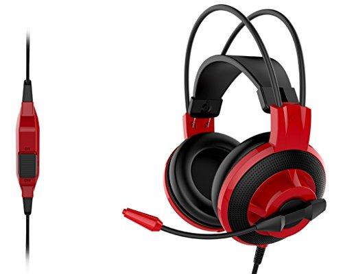 MSI DS501Kits Ohrhörer