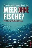 ISBN 9783593383507