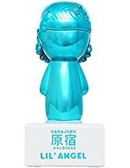 Harajuku Lovers Lil Angel Eau de Parfum en flacon vaporisateur 15ml