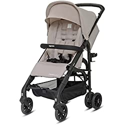 Inglesina Zippy Light - Silla de paseo