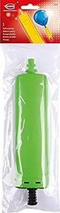 Dieters 73044 - Bomba de globo (tamaño pequeño)