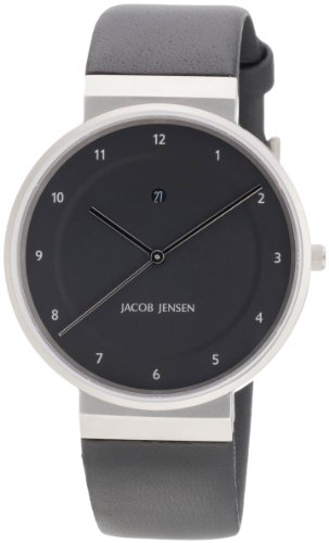 jacob-jensen-gents-watch-dimension-860