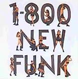 1-800-New-Funk [Import anglais]