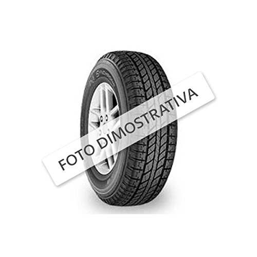 Pneu Viking Transtech2 195/75R16 107R
