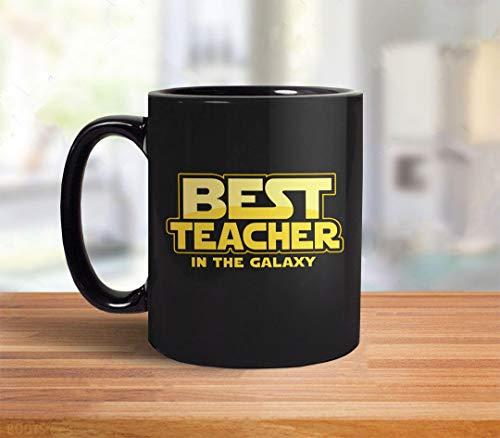 sans précédent acheter authentique texture nette sdg3yjhsd Best Teacher Gift, Teacher Mug, Teacher Appreciation Gift Idea,  Geek Teacher Present, Teacher Coffee Mug, Thank You Gift for Teacher Cup