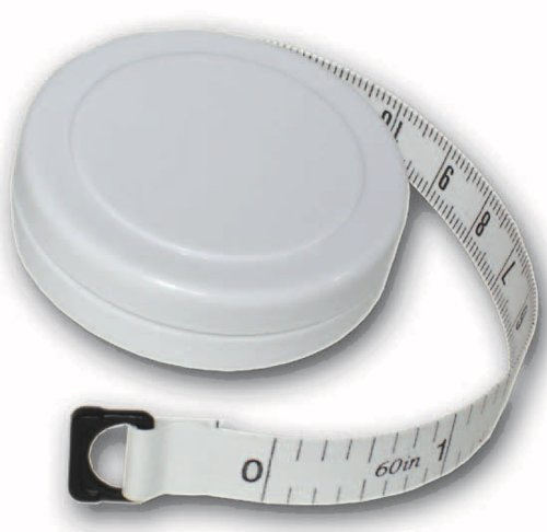 15m-60-round-fabric-tape-measure-with-casing