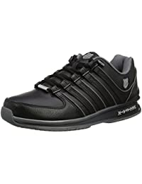 K-Swiss Rinzler Sp Fade, Sneakers Basses Homme