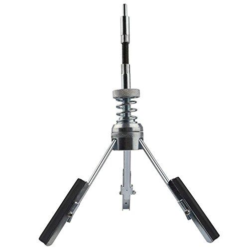 bergen-brunidora-de-cilindros-de-51-a-177mm-honing-triple-vidriado-de-pierna