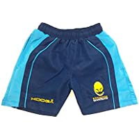 KOOGA Worcester Warrior Gym Short Kinder