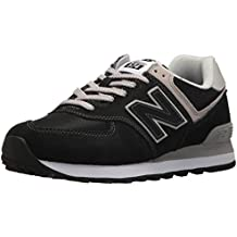 new balance pas cher amazon