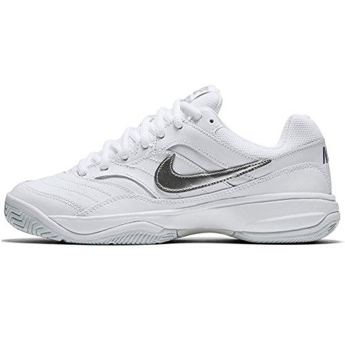 Nike Damen 845048-100 Turnschuhe, 40 EU