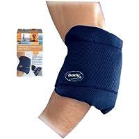 Body Coach Ellenbogen-Kompresse (h/k), blau preisvergleich bei billige-tabletten.eu