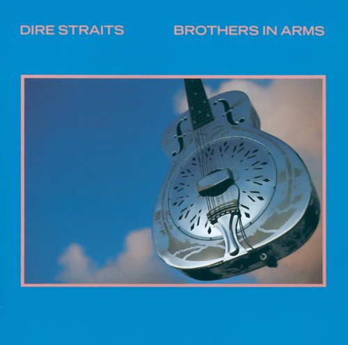 brothers-in-arms-remastered