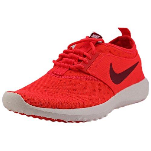 Nike Damen Hallen & Fitnessschuhe orange