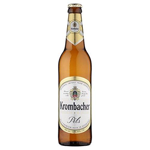 krombacher-pilsner-12-x-500ml-bottles