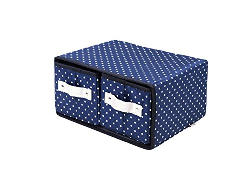 pu-essere-lavato-box-finiture-di-finitura-box-di-stoccaggio-stoffa-scatola-di-immagazzinaggio-di-sto
